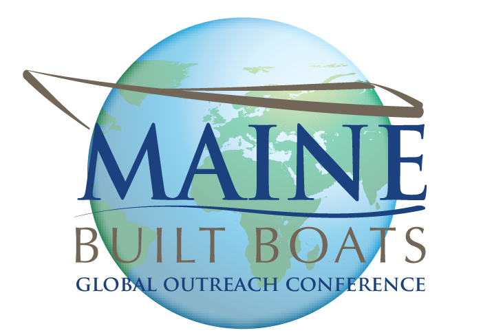 Maine Boatbuilders Conference