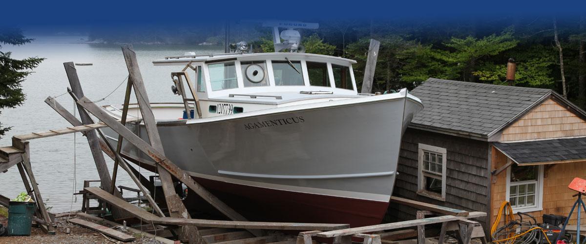 boatbuilding1200x500_21